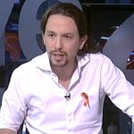 No entrevistarás a Pablo Iglesias como Sergio Martín y otros seis mandamientos periodísticos
