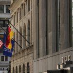 Análisis de la regulación del sistema financiero global ocho años después de estallar la crisis